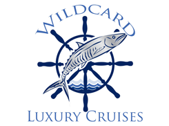 Wildcard Luxury Cruises